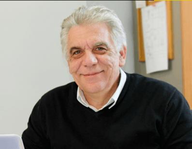 Branislav Milošević